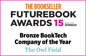 booktech_award_owlfield_company_year_3d audio