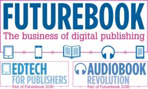 futurebook2016