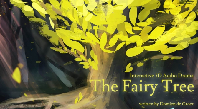 the_fairy_tree_cover