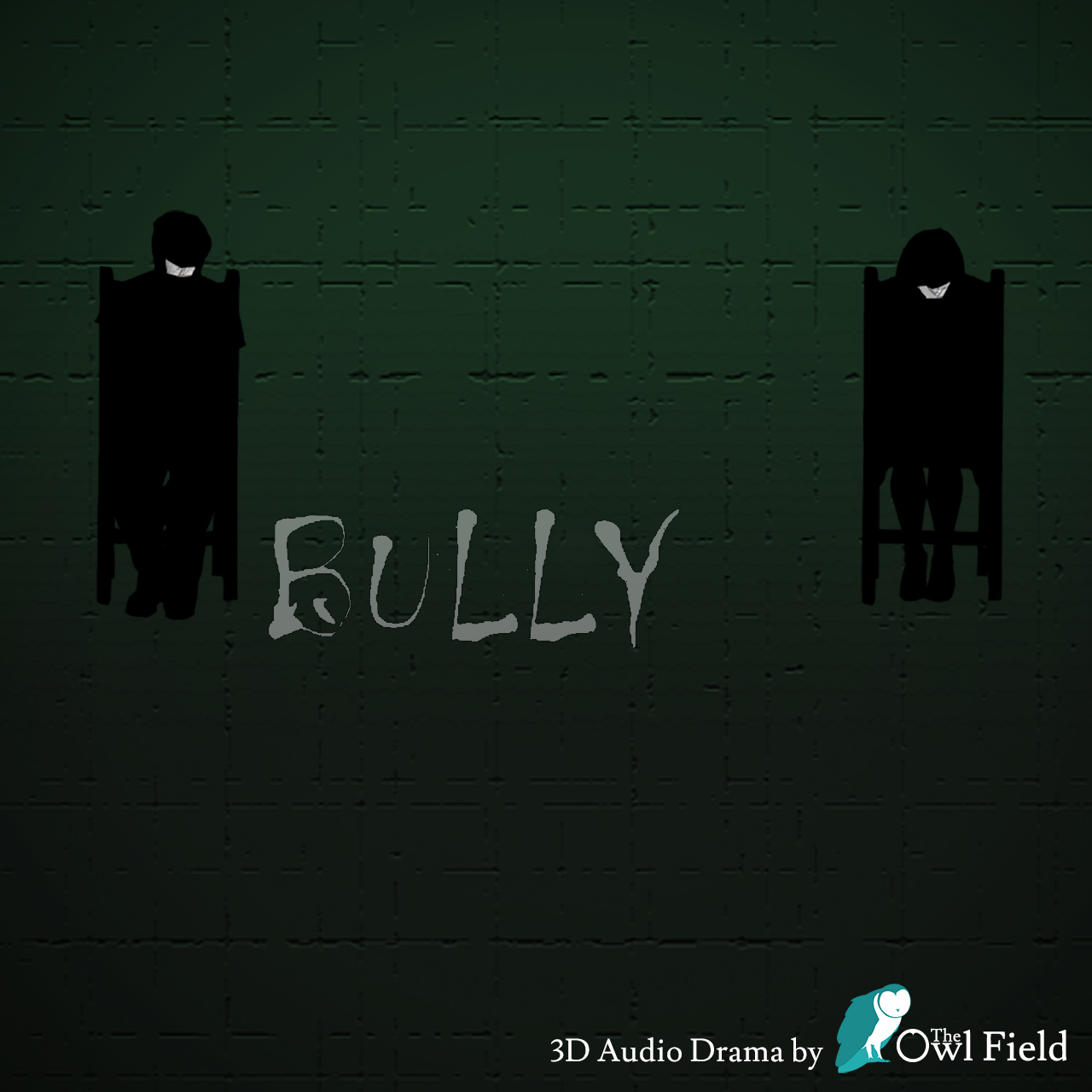 bully_cover