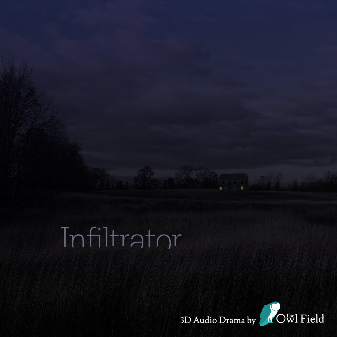 infiltrator_cover