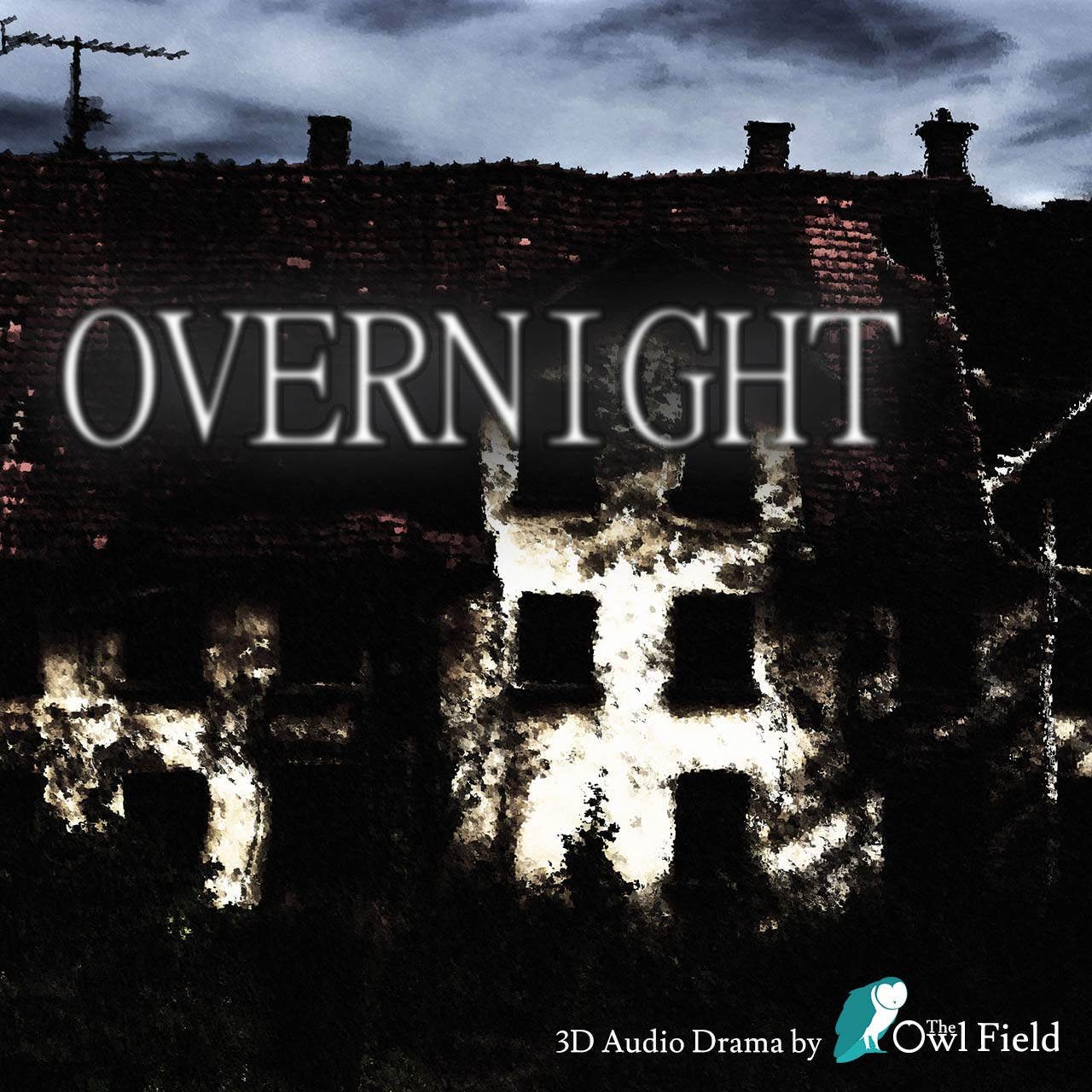 overnight_cover