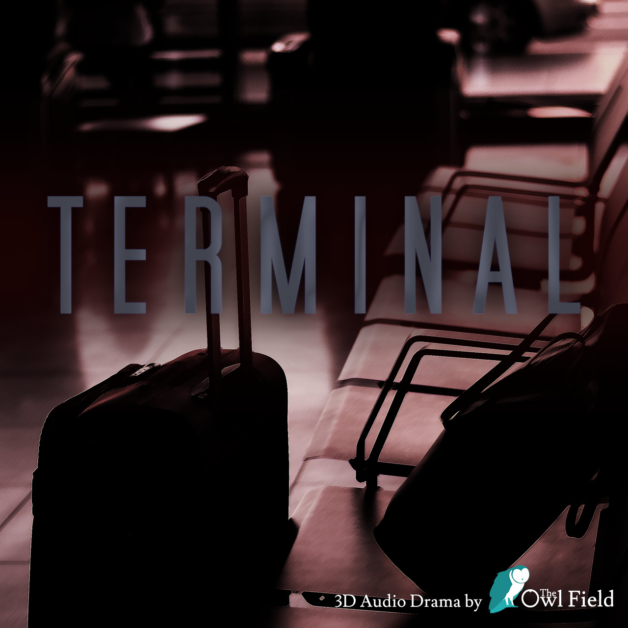 terminal_cover